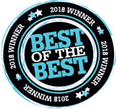 award best of the best